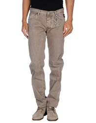 Roy Rogers Roy Roger's Choice Casual Pants