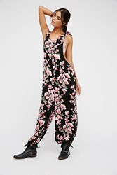 Free People Womens Sweetest Thing One Piece