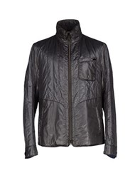Geospirit Coats And Jackets Jackets Men Lead