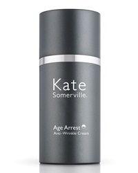 Kate Somerville Luxe Size Age Arrest Anti Wrinkle Cream 150 Ml