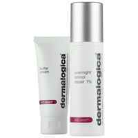 Dermalogica Age Smarttm Overnight Retinol Repair 25Ml