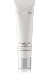 Natura Bisse Diamond White Instant Makeup Remover 100Ml
