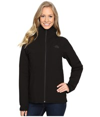 The North Face Thermoball Triclimate Jacket Tnf Black Women's Coat