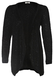 Molly Bracken Cardigan Noir Black
