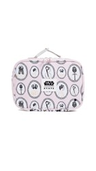 State X Star Wars Rodgers Lunch Box Pink