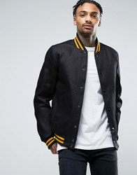 G Star Rs Batt Sports Bomber Navy