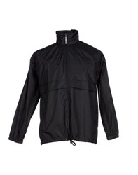 Pigalle Coats And Jackets Jackets Men