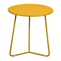 Fermob Cocotte Side Table Honey