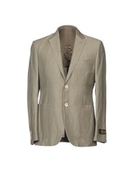 Belvest Suits And Jackets Blazers