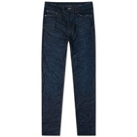 Ksubi Chitch Real Deal Jean Blue