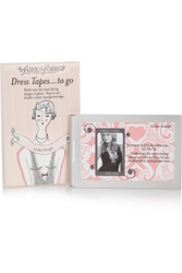 Fashion Forms Tapes To Go Adhesive Dress Tapes