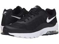 Nike Air Max Invigor Black White Men's Cross Training Shoes