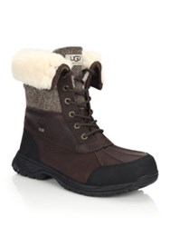 Ugg Butte Cold Weather Boots