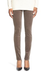 Women's Jag Jeans 'Nora' Pull On Stretch Skinny Corduroy Pants