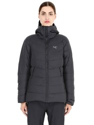 Arc'teryx Thorium Sv Hoody Down Jacket