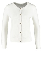 Molly Bracken Cardigan Ecru Off White