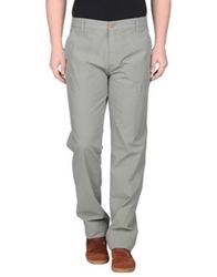 Liu Jo Jeans Casual Pants Light Grey