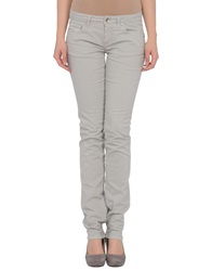Williams Wilson Casual Pants