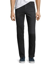 Ag Adriano Goldschmied Graduate Tailored Leg Denim Jeans 2 Years Carr