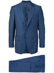 Gieves And Hawkes Classic Tailored Suit Unavailable