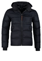 Marc O'polo Down Jacket Deep Ocean Dark Blue