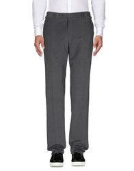 Nino Danieli Casual Pants Lead