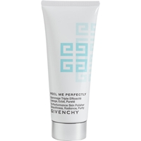 Givenchy Peel Me Perfectly Skin Polisher