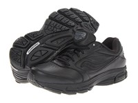 Saucony Echelon Le2 W Black Women's Running Shoes