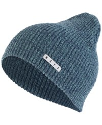 Neff Men's Daily Heathered Beanie Navyteal