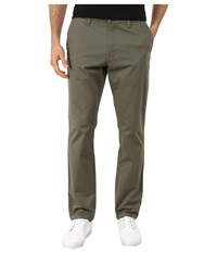 Rip Curl Epic Overdye Pants Hedge Green Men's Casual Pants