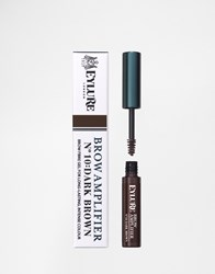 Eylure Brow Amplifier Darkbrown