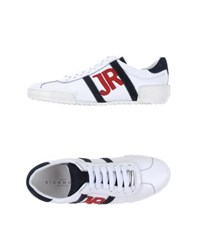 John Richmond Footwear Low Tops And Trainers Men