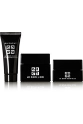 Givenchy Beauty Le Soin Noir Travel Set Colorless Usd