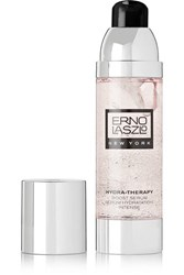 Erno Laszlo Hydra Therapy Boost Serum Colorless