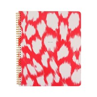 Kate Spade Spiral Notebook 'Take Note