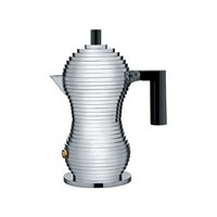 Alessi Pulcina Espresso Coffee Maker Small
