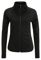 The North Face Radius Sports Jacket Black