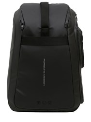 Porsche Design Sport Bs Nylon Backpack