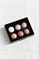 Urban Outfitters Uo Baked Eyeshadow Palette Assorted