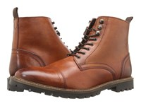 Base London Seige Tan Men's Shoes