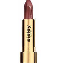 Sisley Rouge A Levres Hydrating Long Lasting Lipstick Rosewood