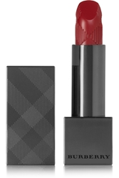 Burberry Kisses 113 Union Red