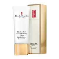 Elizabeth Arden Flawless Start Instant Primer 30Ml