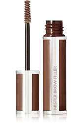 Givenchy Beauty Mister Brow Filler Brunette 01 Brown