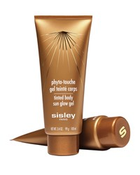 Sisley Paris Tinted Body Sun Glow Gel Sisley Paris