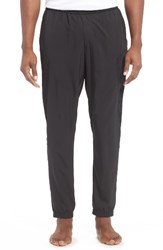 2Xist Men's 2 X Ist Stretch Jogger Pants