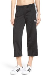 Adidas Women's Originals Sailor Crop Pants