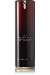 Kevyn Aucoin The Primed Skin Developer Normal To Oily 30Ml