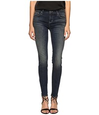 Lovers Friends Ricky Skinny Jeans In Canyon Canyon Women's Jeans Multi
