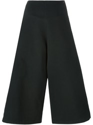 Societe Anonyme 'Brest' Trousers Black